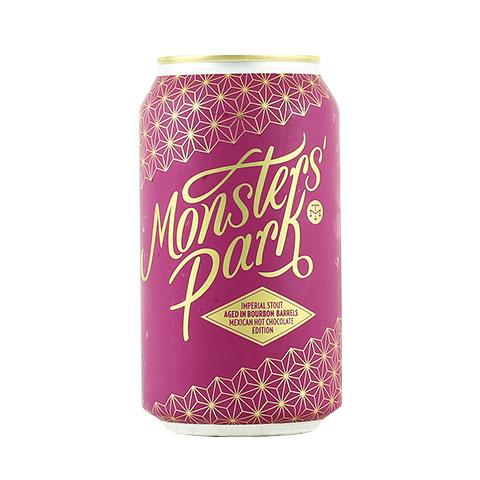 modern-times-bourbon-barrel-aged-monsters-park-mexican-hot-chocolate-edition