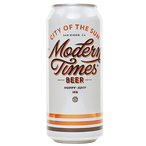 Modern Times Fruitlands Passion Fruit Amp Guava Buy Craft