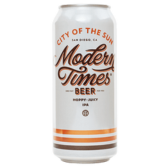 modern-times-city-of-the-sun-ipa