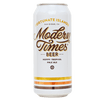 Modern Times Fortunate Islands Wheat Ale