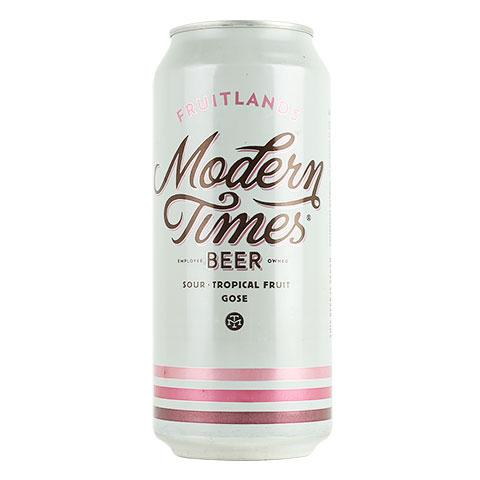 modern-times-fruitlands-passion-fruit-guava