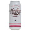 Modern Times Fruitlands Passion Fruit & Guava