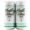 modern-times-orderville-mosaic-ipa