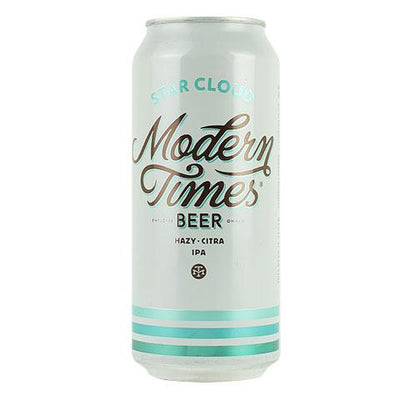 modern-times-star-cloud-ipa