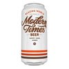 modern-times-variety-4-pack