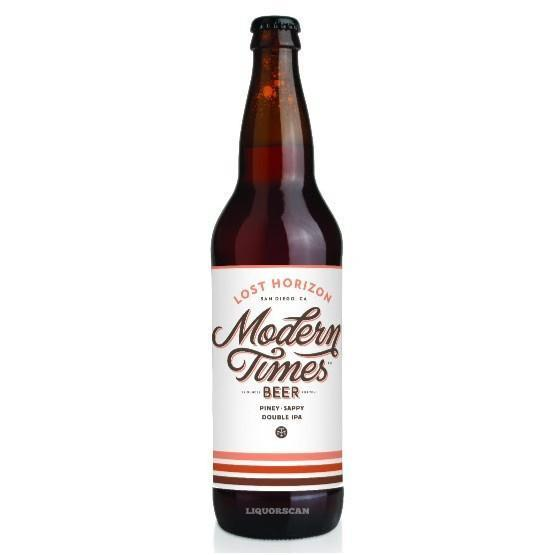 modern-times-lost-horizon-double-ipa