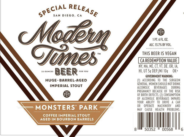 modern-times-bourbon-barrel-aged-monsters-park-with-coffee