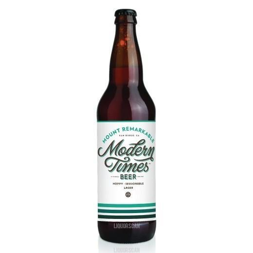 modern-times-mount-remarkable-hoppy-lager