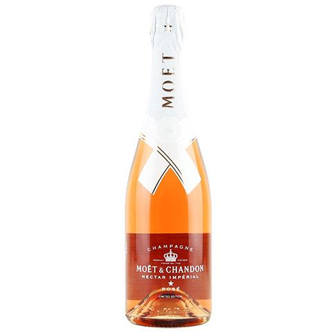 moet-chandon-nectar-imperial-rose-limited-edition