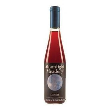 Moonlight Desire Mead