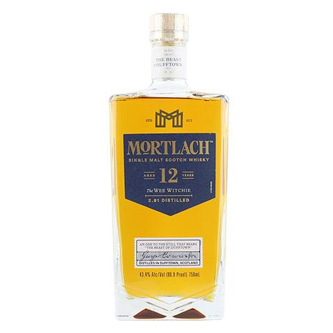 mortlach-12-year-old-the-wee-witchie-scotch-whisky