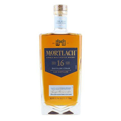 mortlach-16-year-old-distillers-dram-scotch-whisky