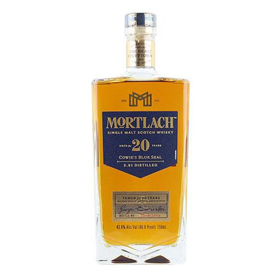 mortlach-20-year-old-cowies-blue-seal-scotch-whisky