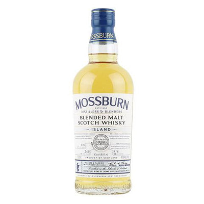 mossburn-island-blended-malt-scotch-whisky