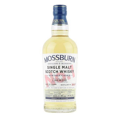 mossburn-no-1-linkwood-10-year-old-vintage-casks-2007-whisky
