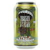 Mother Earth Boo Koo IPA