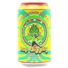 mother-earth-hop-diggity-ipa