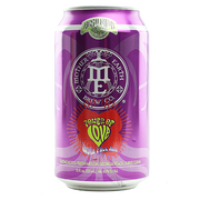 mother-earth-power-of-love-ipa