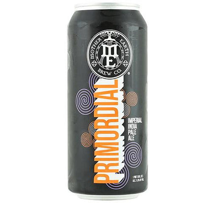 mother-earth-primordial-imperial-ipa