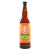 Mother Earth Primordial Imperial IPA