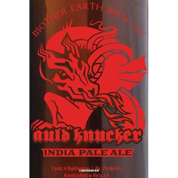 mother-earth-auld-knucker-ipa
