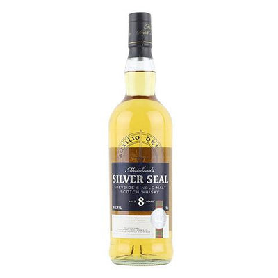 muirheads-silver-seal-8-year-old-single-malt-scotch-whisky