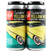 fall-customized-yellow-merc-ipa