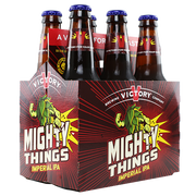 victory-mighty-things-imperial-ipa