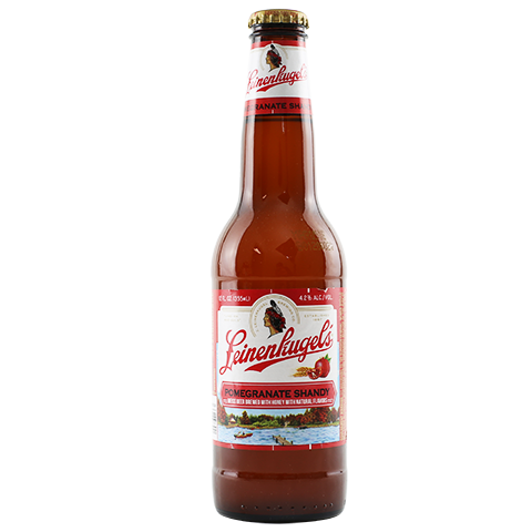 leinenkugels-pomegranate-shandy