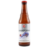 new-belgium-accumulation-white-ipa