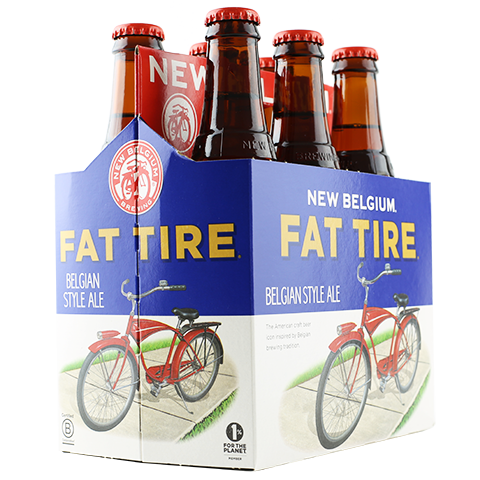 new-belgium-fat-tire-belgian-ale