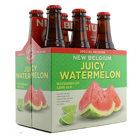 new-belgium-juicy-watermelon-lime-ale