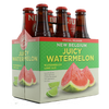 New Belgium Juicy Watermelon Lime Ale