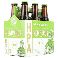 new-belgium-the-hemperor-hpa