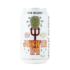 new-belgium-voodoo-ranger-juicifer-ipa