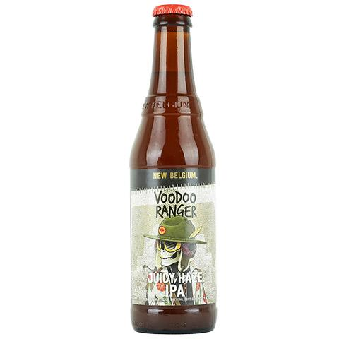 new-belgium-voodoo-ranger-juicy-haze-ipa