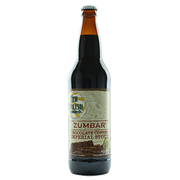 new-english-coffee-chocolate-imperial-stout