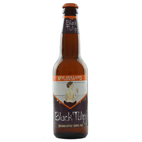 new-holland-black-tulip-tripel