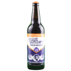 new-holland-blue-sunday-sour