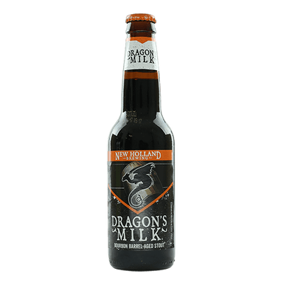 new-holland-dragons-milk-bourbon-barrel-stout
