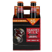 new-holland-dragons-milk-reserve-cherry-chocolate