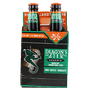 new-holland-dragons-milk-reserve-mocha-mint