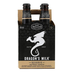 new-holland-dragons-milk-reserve-oatmeal-cookie