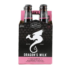 new-holland-dragons-milk-reserve-raspberry-hibiscus
