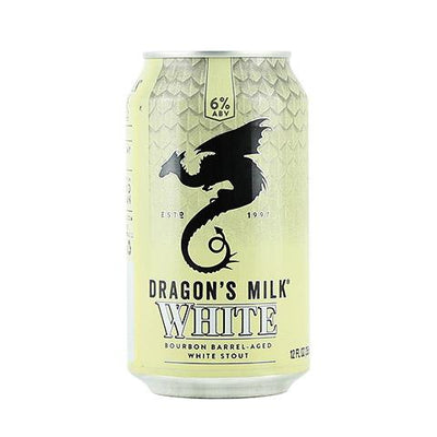 new-holland-dragons-milk-white-stout