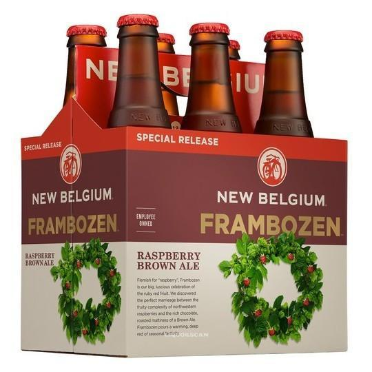 new-belgium-frambozen-raspberry-brown-ale