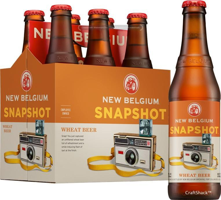 new-belgium-snapshot-wheat-beer