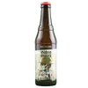 New Belgium Voodoo Ranger Juicy Haze IPA