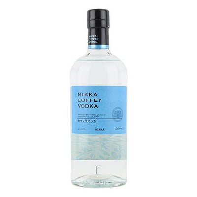 nikka-coffey-vodka