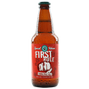 ninkasi-first-rule